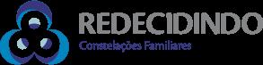 Logo: Redecidindo
